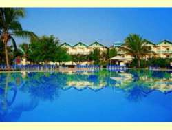 SUNSCAPE THE BEACH PUNTA CANA 5 <span class=