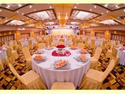 China By Marriott 5 <span class=