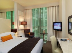 CENTRO SHARJAH BY ROTANA 3 <span class=