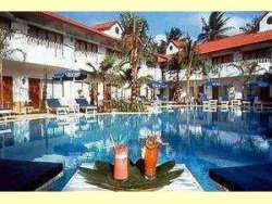 Horizont Beach Resort 3 <span class=