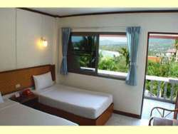 Orchidacea Resort 3 <span class=
